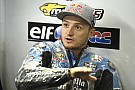 FIM Endurance Miller pumped for 'bucket list' race at Suzuka