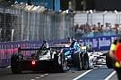 Формула E Анонс на вихідні: Формула Е, WSBK, WRX, TCR, ERC та Blancpain Sprint