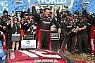 NASCAR Cup Newman aparece no fim e quebra jejum de vitórias na NASCAR