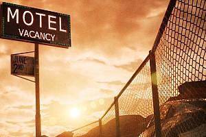 Sim racing BRÉKING Itt az új Need for Speed: bejelentés és trailer