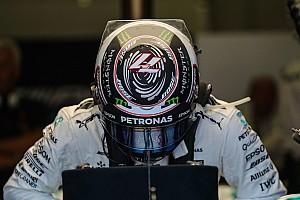 Formule 1 Analyse Bilan saison - Bottas, la constance incarnée