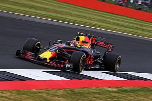 Formule 1 Nieuws Verstappen ontevreden: