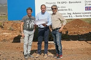 Speciale Ultime notizie Marco Lucchinelli e Alex Caffi