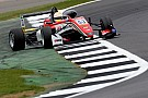 F3 Europe Les enjeux F3 - Mano a mano entre Ilott et Norris