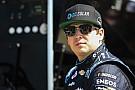 NASCAR XFINITY Brennan Poole dejará a Ganassi al final de temporada