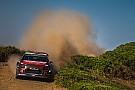 WRC Mikkelsen, Meeke'nin Polonya Rallisi'ne alınmaması nedeniyle üzgün