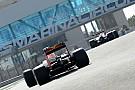 Ocon: Mobil F1 2017 akan sulitkan pembalap untuk menyalip