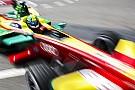Formula E Audi akan menjadi tim pabrikan Formula E