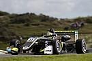 F3 Zandvoort: Norris wint derde race en is nieuwe EK-leider