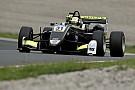 Євро Ф3 Євро Ф3 у Зандворті: Норріс виграв першу кваліфікацію