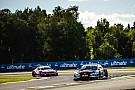 DTM Moscow DTM: Rast retakes points lead with Saturday win
