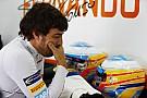A McLaren még mindig Alonso válaszára vár, de van B-tervük: a pénz nem számít