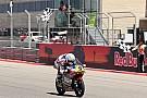 Moto3 Moto3 Amerika: Fenati ulangi kejayaan musim lalu