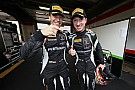 Blancpain Sprint Blancpain Brands Hatch: Lamborghini domineert in kwalificatierace