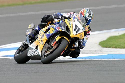 Alstare name returns to World Superbike grid