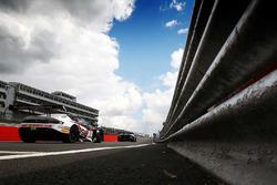 #1 TF Sport Aston Martin Vantage GT3