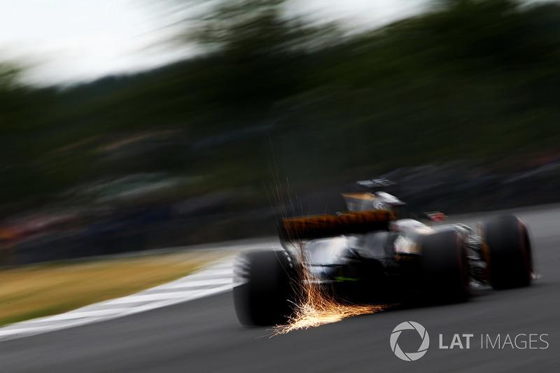 9 місце — Ніко Хюлькенберг, Renault — 72