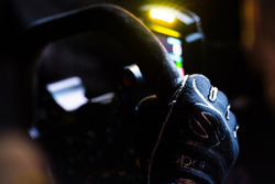 Fahrerhandschuh