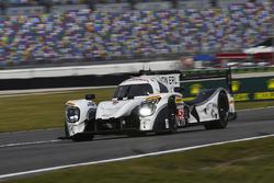 #52 PR1 Mathiasen Motorsports Ligier: Майкл Гуаш, АрСі Енерсон, Том Кімбер-Сміт, Хосе Гутьєррес
