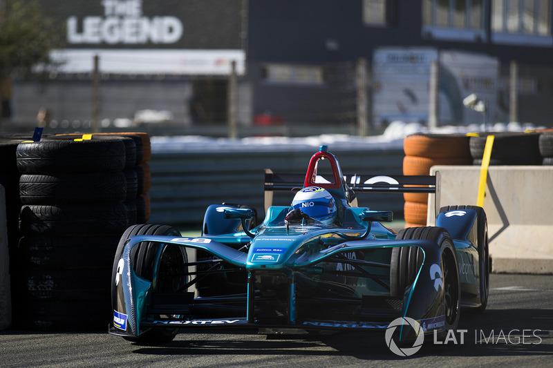 Luca Filippi (NextEV NIO Sport 003)