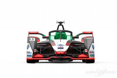 Audi Sport - Prezentacja