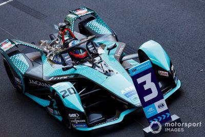 ePrix de Mónaco