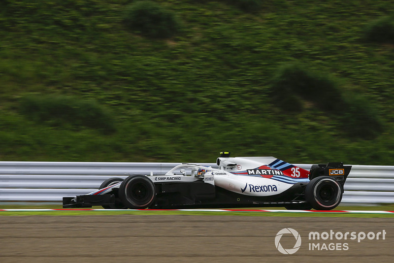 "<img src=""https://cdn-1.motorsport.com/static/custom/car-thumbs/F1_2018/CARS/williams.png"" alt="""" width=""250"" /> Williams"