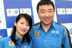CRC与奥运选手