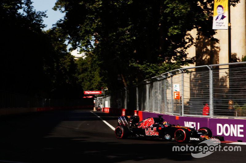 Grand Prix d'Europe