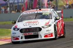 Вілл Девісон, 23Red Racing Ford