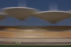Daniel Nagy, Honda Civic Team Zengo, Honda Civic WTCC