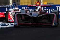 Maro Engel, Venturi Formula E, Nick Heidfeld, Mahindra Racing