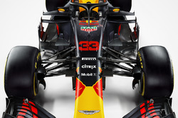 Aston Martin Red Bull Racing RB14