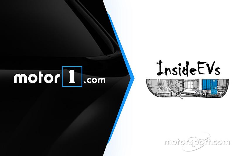 Anuncio InsideEVs.com