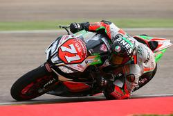 Maximilian Scheib, Nuova M2 Racing