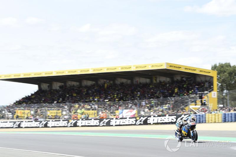 """<img src=""""http://cdn-1.motorsport.com/static/custom/car-thumbs/MOTOGP_2017/BIKES/VDS.png"""" width=""""80"""" /> Estrella Galicia 0,0 Marc VDS"""