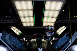 Себастьян Буемі, Toyota Gazoo Racing