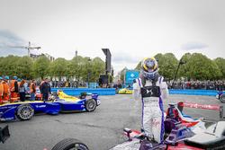 Jean-Éric Vergne, DS Virgin Racing, Sébastien Buemi, Renault e.dams