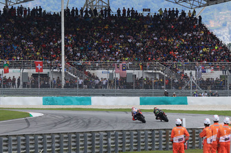 Jack Miller, Pramac Racing, Johann Zarco, Monster Yamaha Tech 3