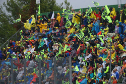 MotoGP 2017 Motogp-san-marino-gp-2017-crowd