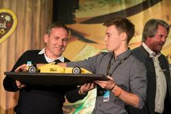 2. Marcus Armstrong, Prema Powerteam