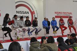 Nismo Festival 2016