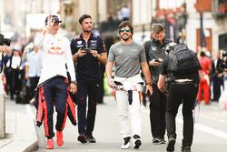 Max Verstappen, Red Bull, Fernando Alonso, McLaren