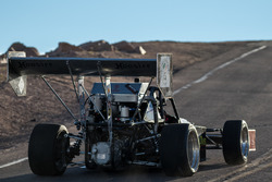#28 Novembre Overdrive Raceway Special