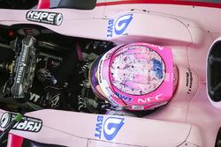 Temporada 2017 F1-monaco-gp-2017-esteban-ocon-force-india
