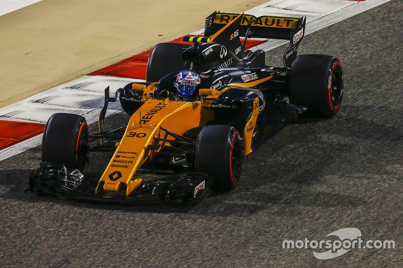 Renault: 20 Şubat