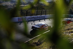 Эш Самади, Даниэль Гонт, Дилан О'Киф, Audi Sport Customer Racing, Audi R8 LMS (№3)