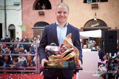 Trofeo Bandini