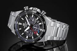 EQS800 watch