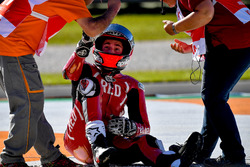MotoGP 2017 Motogp-valencia-gp-2017-crash-aleix-espargaro-aprilia-racing-team-gresini